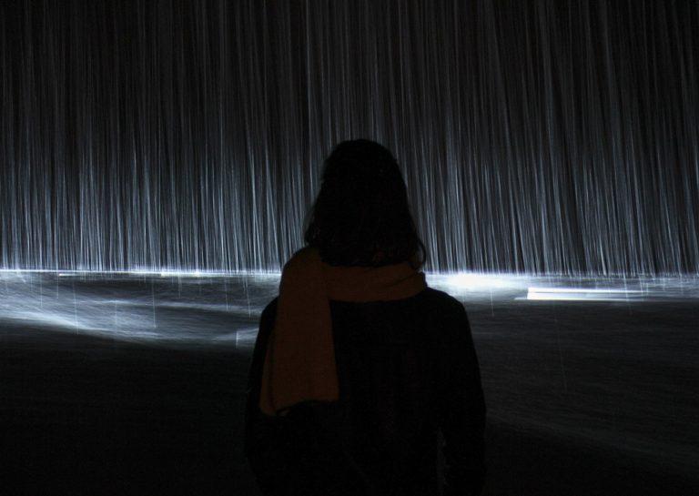 François Quévillon, Dérive, New Frontier, Sundance